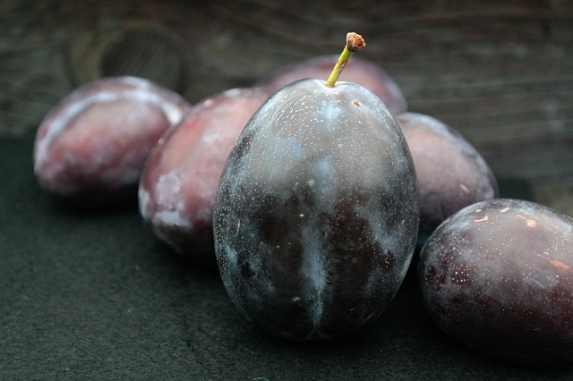real-plums-225924_640