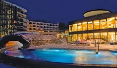 therme advent