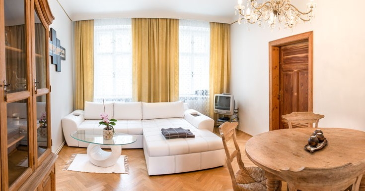 apartmentsinwien-ferienapartment-gabrieles_apartment-featured