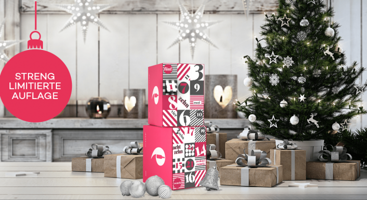Ad-Adventkalender-2