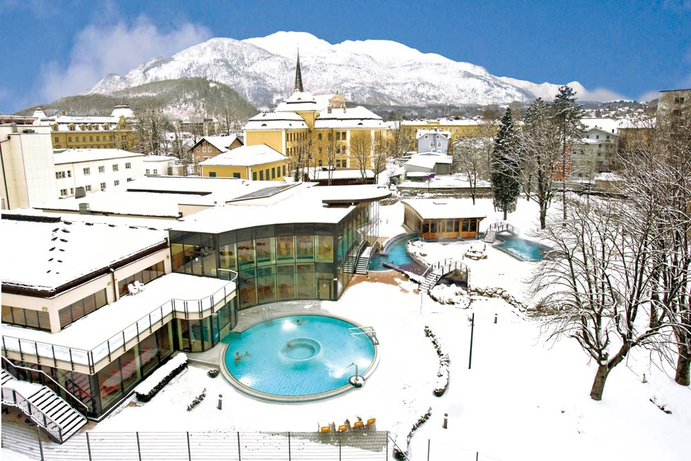 therme-winter